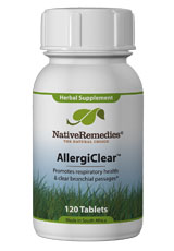 asthma home remedies allergiclear