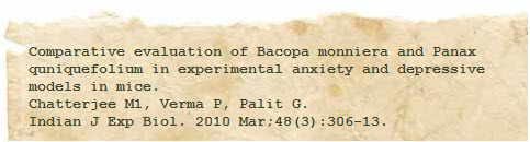 bacopa for anxiety reference2 image