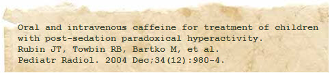 caffeine adhd management reference image 1