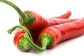 cayenne pepper for circulation