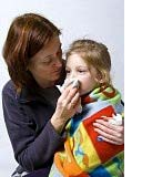 coughing remedies for children