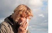 homeopathic remedies for allergies