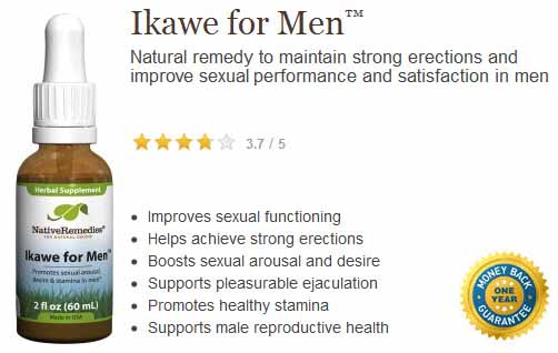 Ways To Improve Sexual Performance
