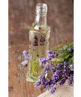home remedies for insomnia lavender oil
