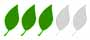 leaf logo plant natural remedies herb herbal