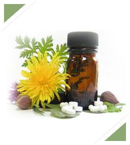 natural remedies review image